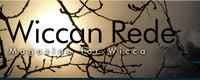 WiccanRede